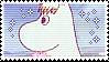 Moomins 03