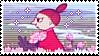 Moomins 04