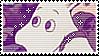 Moomins 05 by galaxyhorses