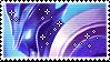Thresh 04 by galaxyhorses