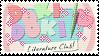 Doki Doki Literature Club by galaxyhorses