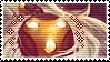 Bard 01 by galaxyhorses