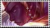 Ekko 02 by galaxyhorses