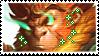 Wukong 02 by galaxyhorses