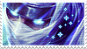 Zed 02 by galaxyhorses