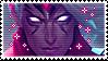 Varus 01 by galaxyhorses