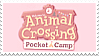 acpc pastel stamp by galaxyhorses