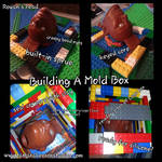 How to Make A Mold Box