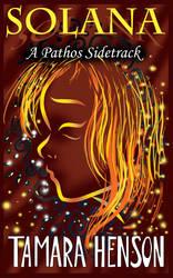 SOLANA: A Pathos Sidetrack