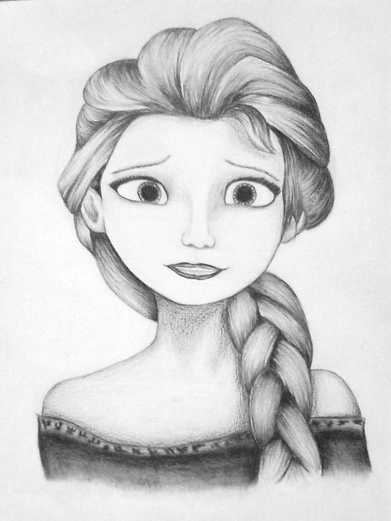 Image Result For Sven Frozen Coloring