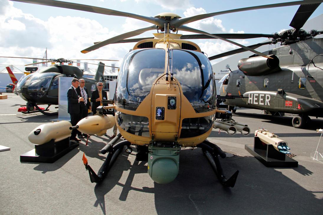 العراق اشترى صواريخ Ingwe المضاده للدروع لاستعالها على مروحيات EC635 Eurocopter_ec635_by_gurkenhals-d5f4kxz