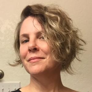 Lareieli's Profile Picture