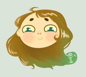 Kya-ART's Profile Picture
