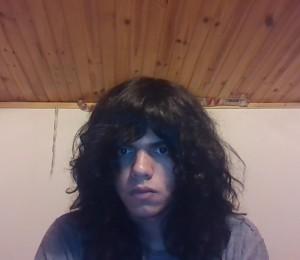 germancuen's Profile Picture
