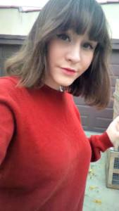 Givemore's Profile Picture