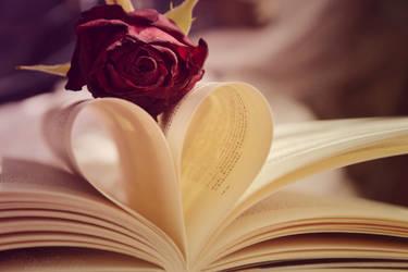 Old love by AlliDzi
