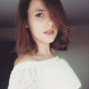 AlliDzi's Profile Picture