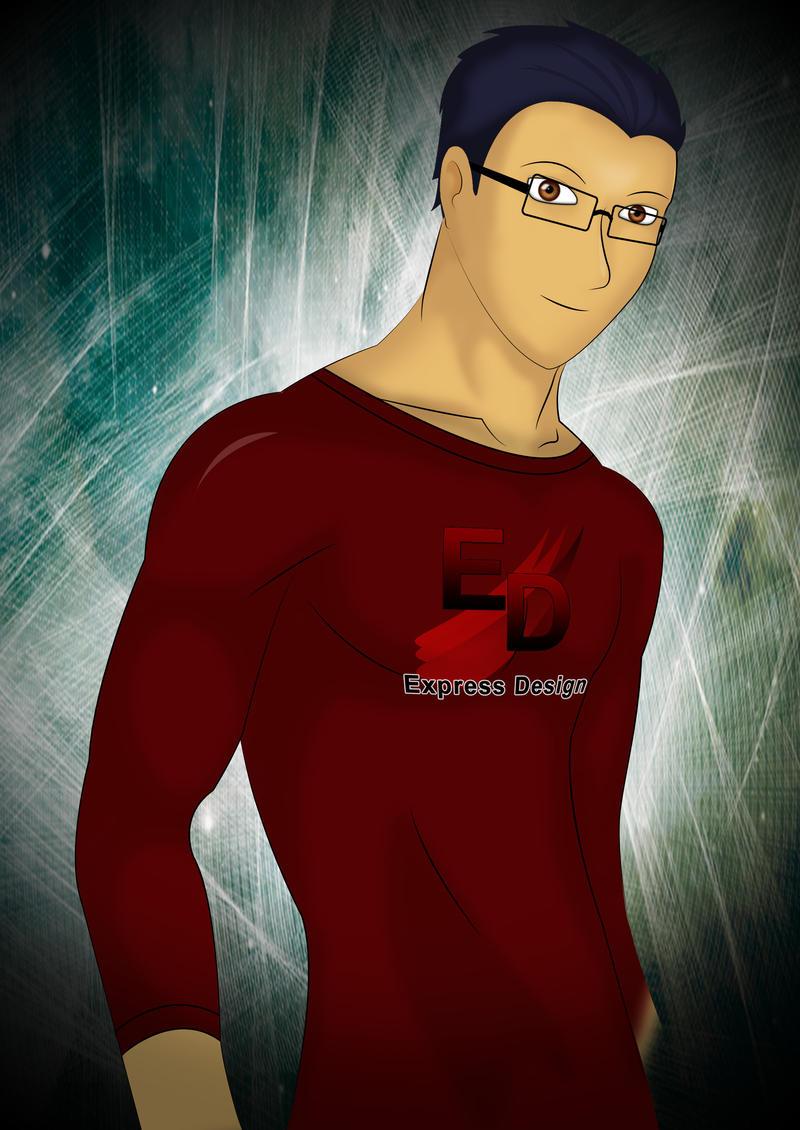 SeyferXx's Profile Picture