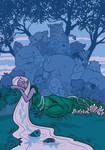 Midsummer Night's Dream - Lili
