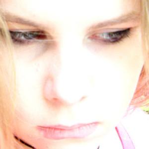 Beliar2007's Profile Picture
