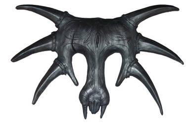 Gothic 1 Sleeper's Mask