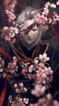 Sanada Nobuyuki
