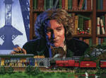 'Train Set'