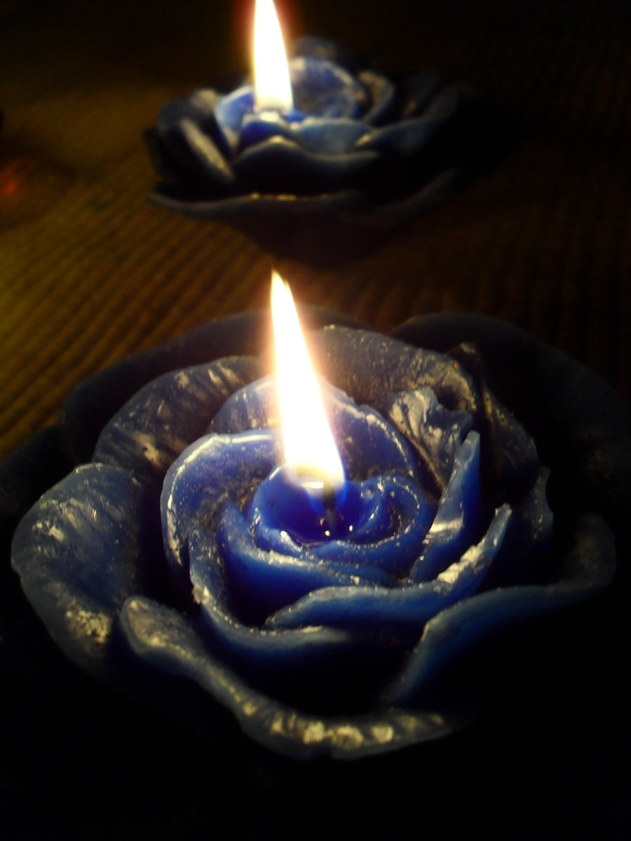 Plamen  svece Hmhmm_by_saarnatuoli