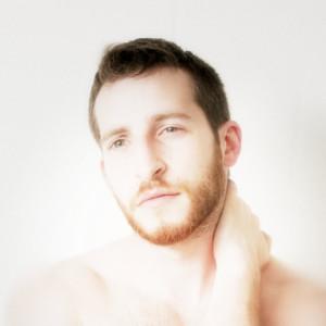 kjcharmedfreak's Profile Picture