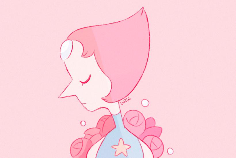 pearl is such a good character tbh tumblr:lwzgl.tumblr.com/post/17767003… wysp:www.wysp.ws/post/1071681004/