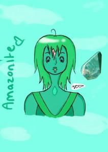 gaara-fan11's Profile Picture