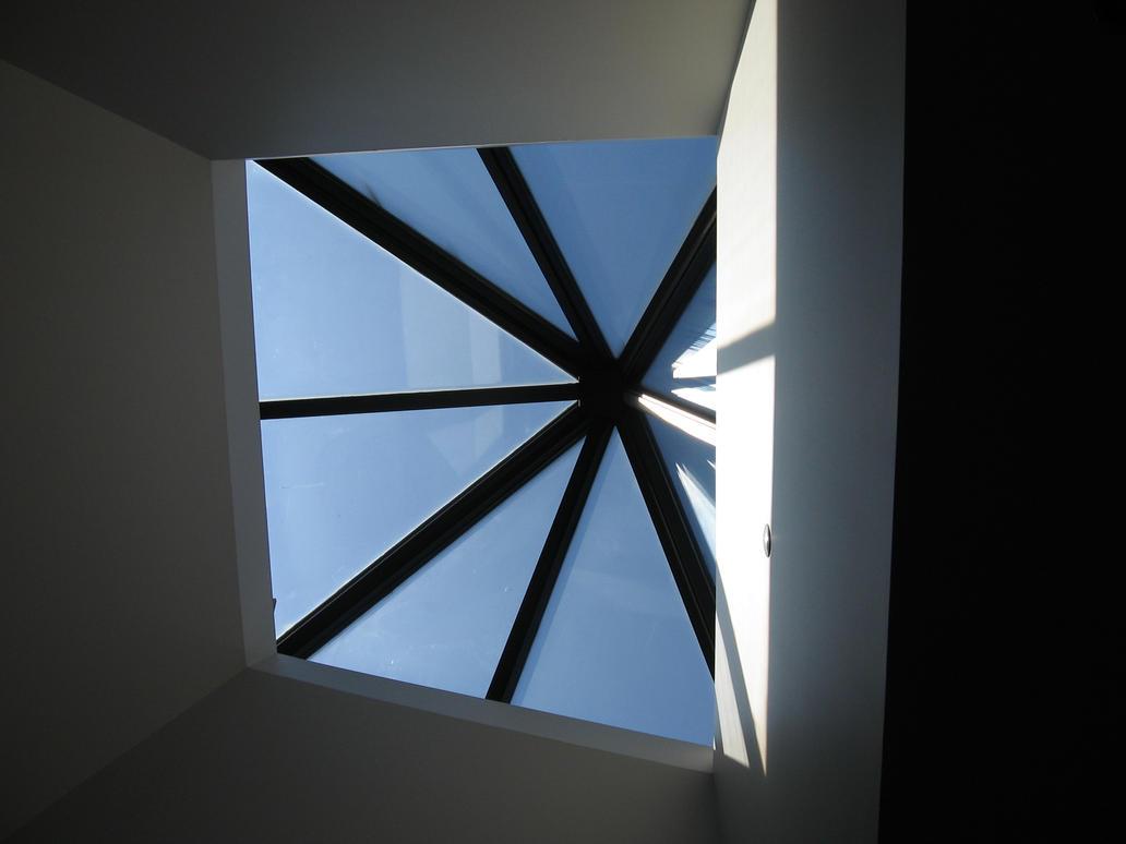 Skylight by dseomn on deviantart for Skylight net login