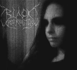 blackresurrection's Profile Picture