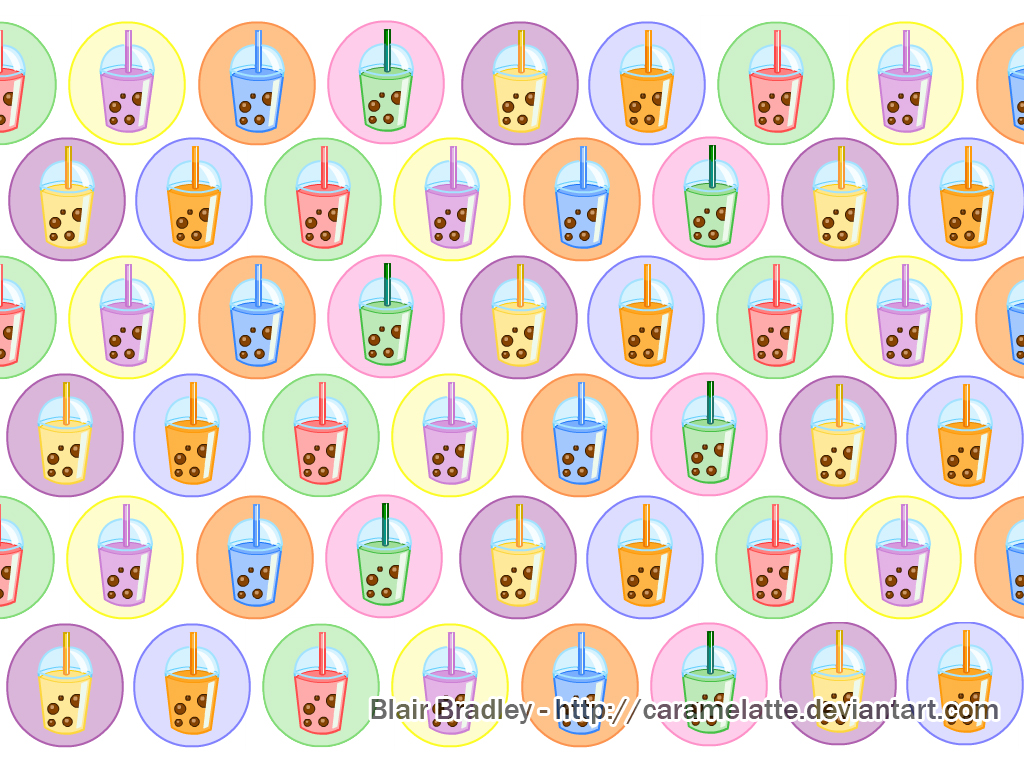 Bubbletea Background 65421565 moreover Spider Pig 61169003 moreover 723109283889198876 additionally Chao Shadow By Extra Fenix 566947021 as well Guerra Triste Graffiti Kawaii Y. on kawaii drawings