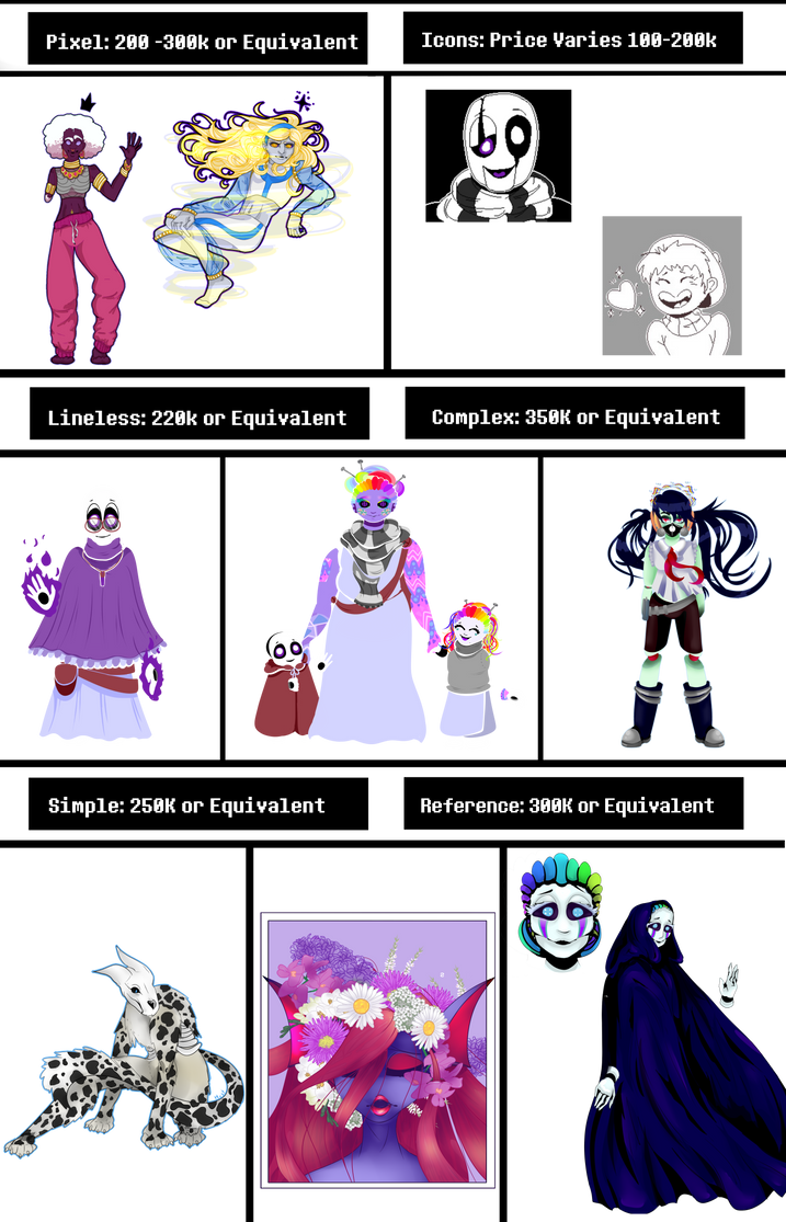 art_sales1_by_hystericalrt-davtc9e.png
