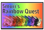 rainbow_quest_by_hystericalrt-dcestxi.png