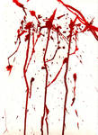 NV-Stock_BloodDrips
