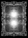 NV-Stock_MirrorM