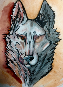 wolfstina's Profile Picture
