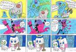 Station Square comics part 15