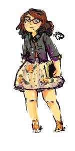 Nikkichan333's Profile Picture