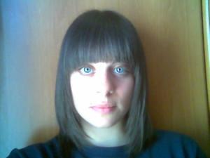 SilvyGorla's Profile Picture