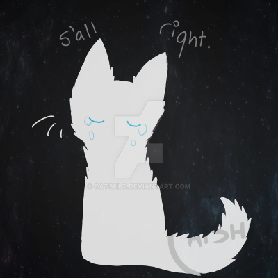 s'all right by catshlt