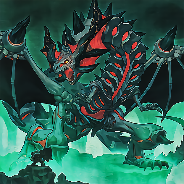 Proposition de chasse Subterror_behemoth_dragossuary_by_newarkantos-daz69sd