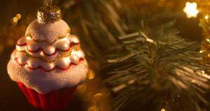 Season's Greetings 2017 by Cruciamentum