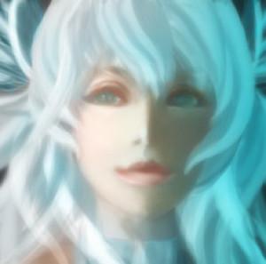 sakura-rtd's Profile Picture