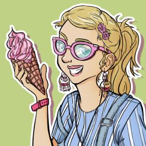 Viki-chii's Profile Picture