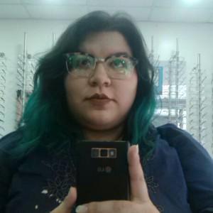 0Lunalba0's Profile Picture