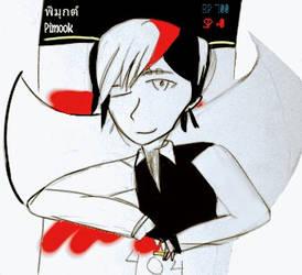 Pimook Kunpiyawat Card 1