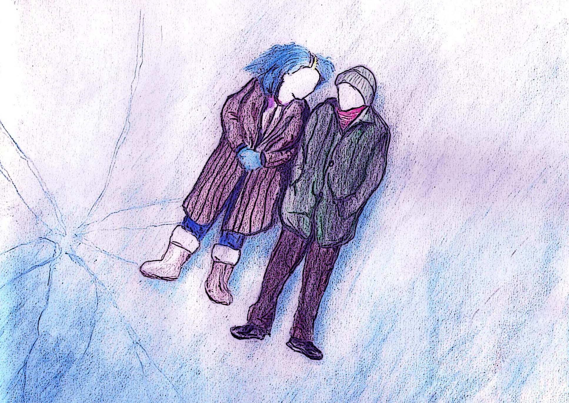 Eternal Sunshine Of The Spotless Mind Quotes. QuotesGram
